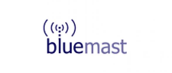 Bluemast